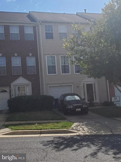 9906 Woodyard Circle, Upper Marlboro, MD 20772 - #: MDPG543344