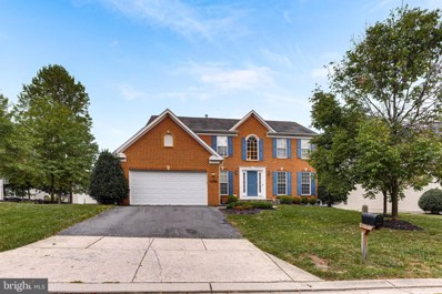 14907 Running Horse Place, Bowie, MD 20715 - #: MDPG543474