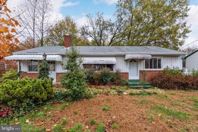 5904 Cable Avenue, Suitland, MD 20746 - #: MDPG543546