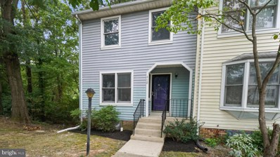 498 Harry S Truman Drive, Upper Marlboro, MD 20774 - #: MDPG543566