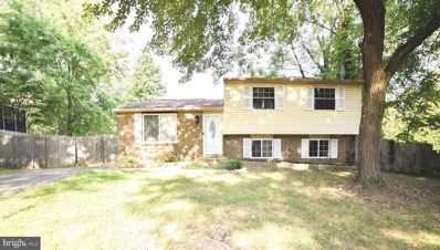 13008 Old Chapel Road, Bowie, MD 20720 - #: MDPG543704
