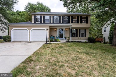8600 Cory Drive, Bowie, MD 20720 - #: MDPG543716