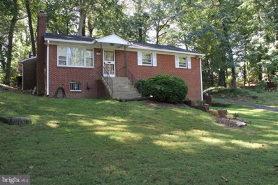 5123 Boulder Drive, Oxon Hill, MD 20745 - #: MDPG543720