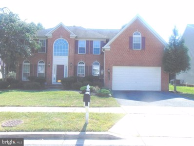 10005 Nicol Court E, Bowie, MD 20721 - #: MDPG543750
