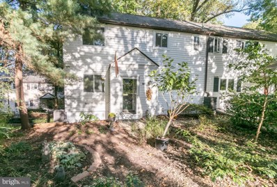 7 Crescent Road UNIT E, Greenbelt, MD 20770 - #: MDPG543762