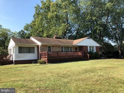 11716 Crestwood Avenue N, Brandywine, MD 20613 - #: MDPG543764