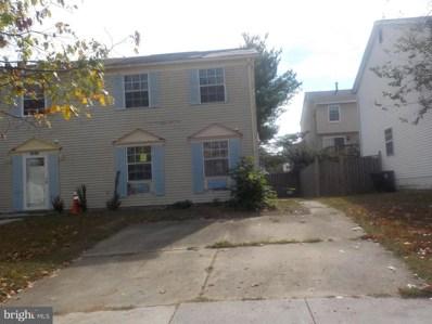 3014 South Grove, Upper Marlboro, MD 20774 - #: MDPG543780