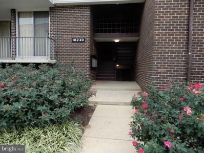 10230 Prince Place UNIT 15-105, Upper Marlboro, MD 20774 - #: MDPG543798