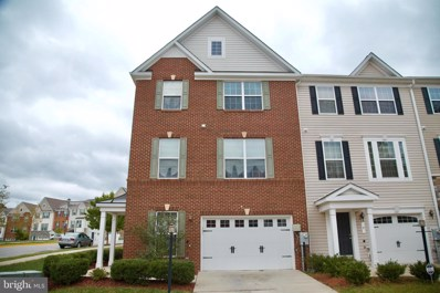 11 Thomasson Court, Capitol Heights, MD 20743 - #: MDPG543838