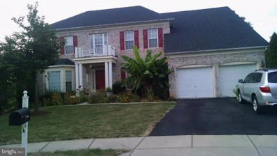 14126 Riverbirch Court, Laurel, MD 20707 - #: MDPG543850