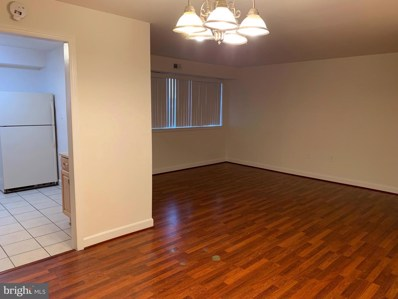 11340 Cherry Hill Road UNIT 2-F10 ->, Beltsville, MD 20705 - #: MDPG543858