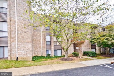 3336 Huntley Square Drive UNIT T2, Temple Hills, MD 20748 - #: MDPG543874