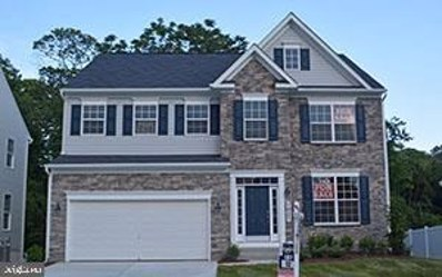 Partello Road, Bowie, MD 20715 - MLS#: MDPG544008