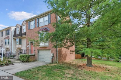 3701 Edmond Way, Bowie, MD 20716 - #: MDPG544028