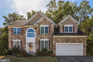 2006 Saint Georges Way, Bowie, MD 20721 - #: MDPG544030
