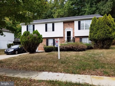 9520 Midland Turn, Upper Marlboro, MD 20772 - #: MDPG544038