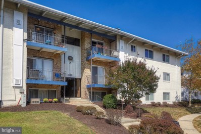 11368 Cherry Hill Road UNIT 204, Beltsville, MD 20705 - #: MDPG544094