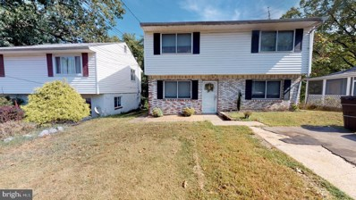 1012 Nova Avenue, Capitol Heights, MD 20743 - #: MDPG544132