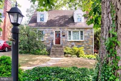 3303 Laurel Avenue, Cheverly, MD 20785 - #: MDPG544148