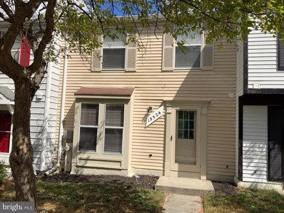 15524 Norge Court, Bowie, MD 20716 - #: MDPG544270