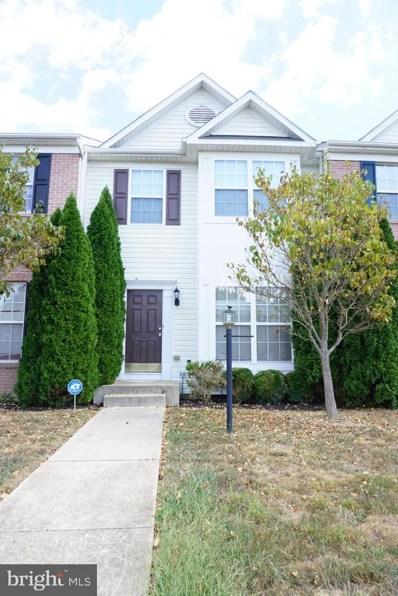 15507 Gideon Gilpin Street, Brandywine, MD 20613 - #: MDPG544278