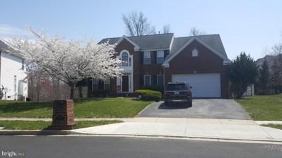 9608 Stony Hill Drive, Fort Washington, MD 20744 - #: MDPG544290