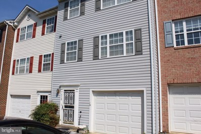 1310 Sutler Terrace, Oxon Hill, MD 20745 - #: MDPG544332