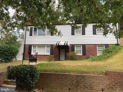 3400 28TH Parkway, Temple Hills, MD 20748 - #: MDPG544340