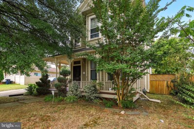 908 59TH Avenue, Fairmount Heights, MD 20743 - MLS#: MDPG544388
