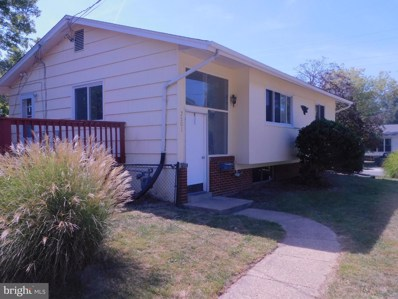2501 Pawnee Street, Adelphi, MD 20783 - #: MDPG544588