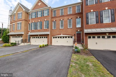 10908 Dappled Grey Way, Upper Marlboro, MD 20772 - #: MDPG544624