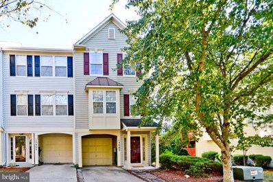 13903 Courtland Lane, Upper Marlboro, MD 20772 - #: MDPG544640