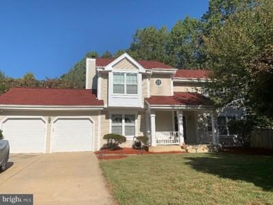 11510 Homestead Drive, Upper Marlboro, MD 20774 - #: MDPG544646