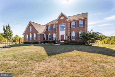 13111 Hunters Ridge Lane, Bowie, MD 20721 - #: MDPG544768