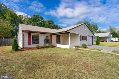 2418 Mary Place, Fort Washington, MD 20744 - #: MDPG544772