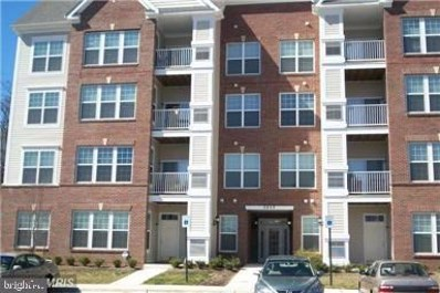 2805 Forest Run Drive UNIT 2-306, District Heights, MD 20747 - #: MDPG544958