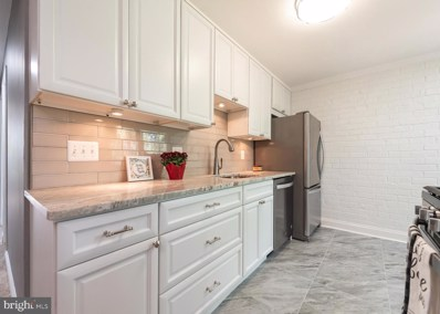 3308 Huntley Square Drive UNIT A-1, Temple Hills, MD 20748 - #: MDPG544996