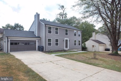 404 Potomac Valley Drive, Fort Washington, MD 20744 - #: MDPG545000
