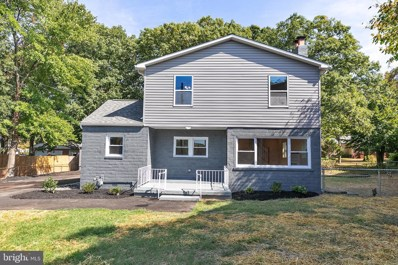 6024 Auth Road, Suitland, MD 20746 - #: MDPG545048