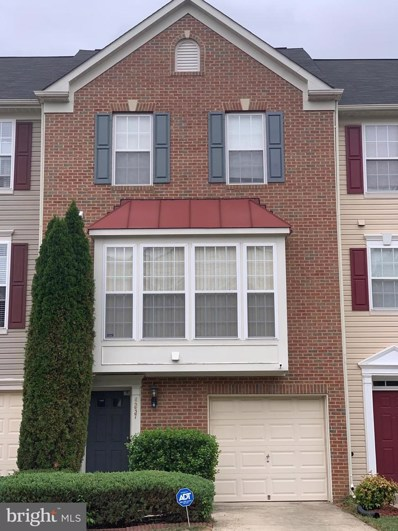 4237 Begonia Drive, Bowie, MD 20720 - #: MDPG545086