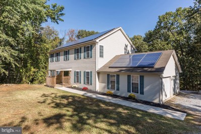 8609 Park Avenue, Bowie, MD 20720 - #: MDPG545186