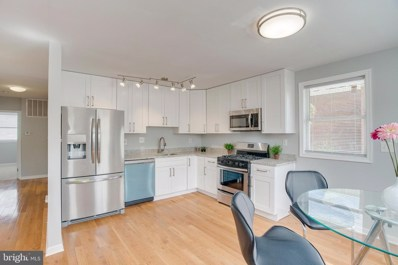 1013 59TH Avenue, Fairmount Heights, MD 20743 - #: MDPG545300