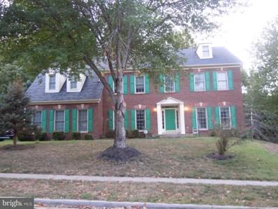 10319 Grandhaven Avenue, Upper Marlboro, MD 20772 - #: MDPG545310