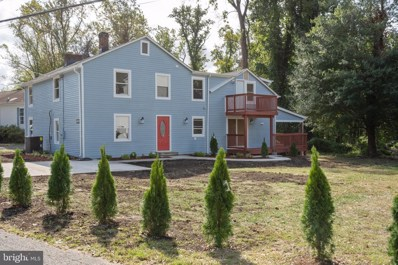 6607 Springbrook Lane, Clinton, MD 20735 - #: MDPG545340