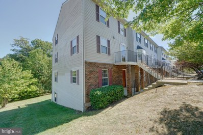 4461 Blue Heron Way, Bladensburg, MD 20710 - #: MDPG545360