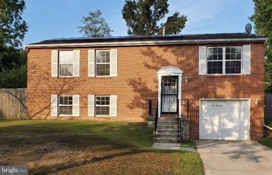 17308 Brookmeadow Lane, Upper Marlboro, MD 20772 - #: MDPG545390