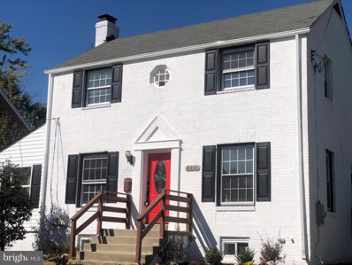 2816 63RD Place, Cheverly, MD 20785 - #: MDPG545404