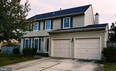 8605 Cory Drive, Bowie, MD 20720 - #: MDPG545440