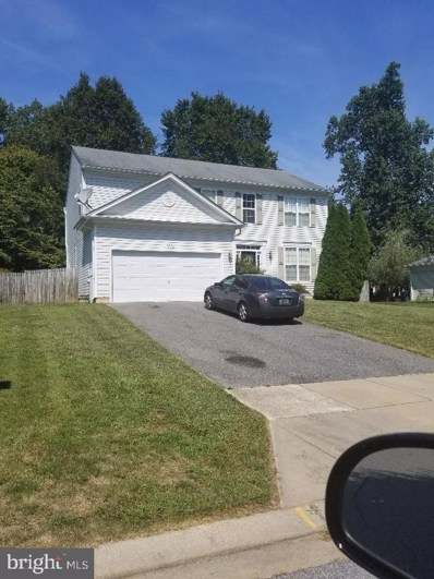 15526 Orchard Run Drive, Bowie, MD 20715 - #: MDPG545466