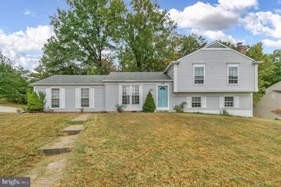 10109 Madronawood Drive, Laurel, MD 20708 - MLS#: MDPG545472